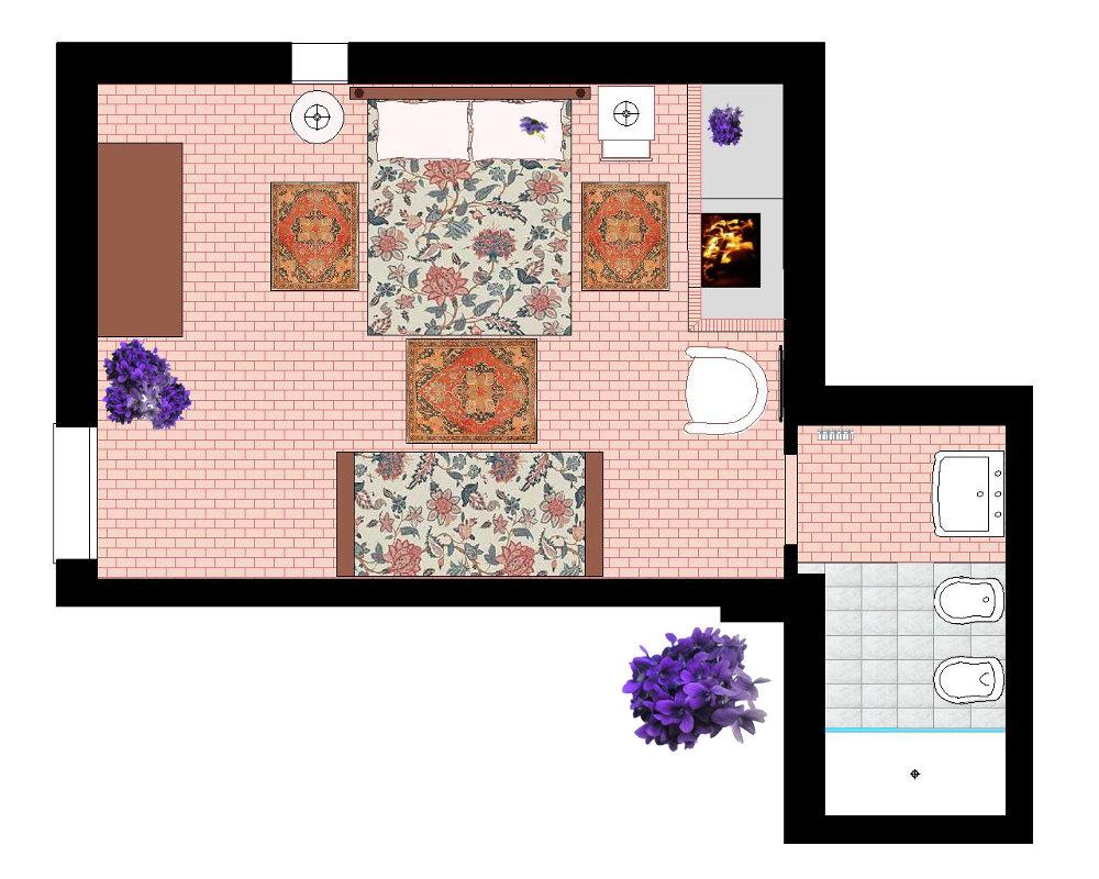 camere-violetta-06
