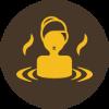 cure-termali-icon