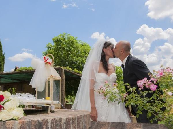 matrimonio-al-bucine-cover1
