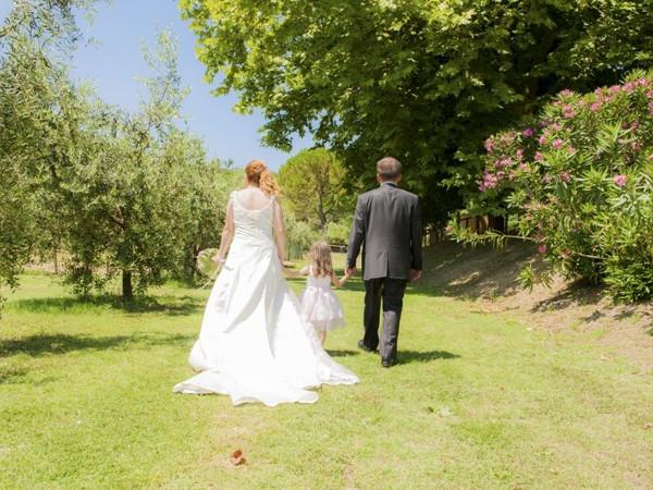 matrimonio-al-bucine-cover2