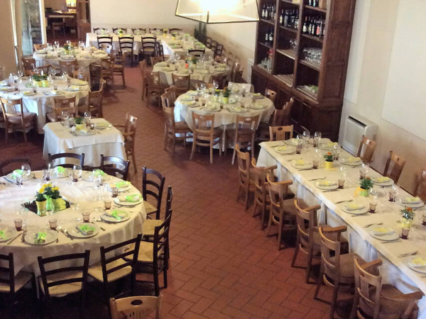 ristorante-cover2