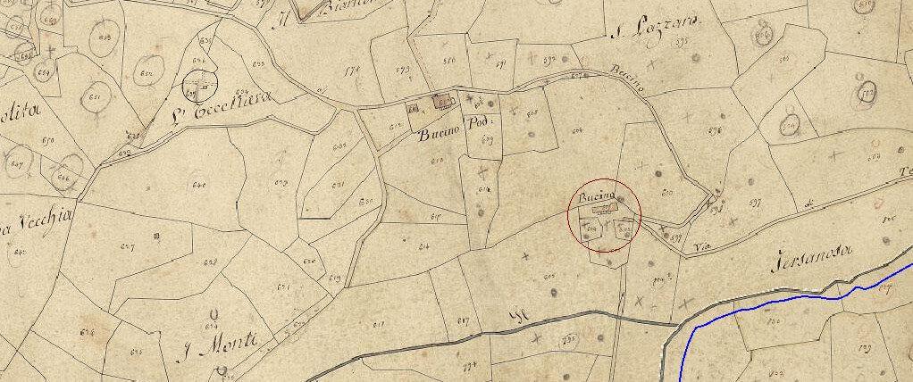 storia-mappa-lari