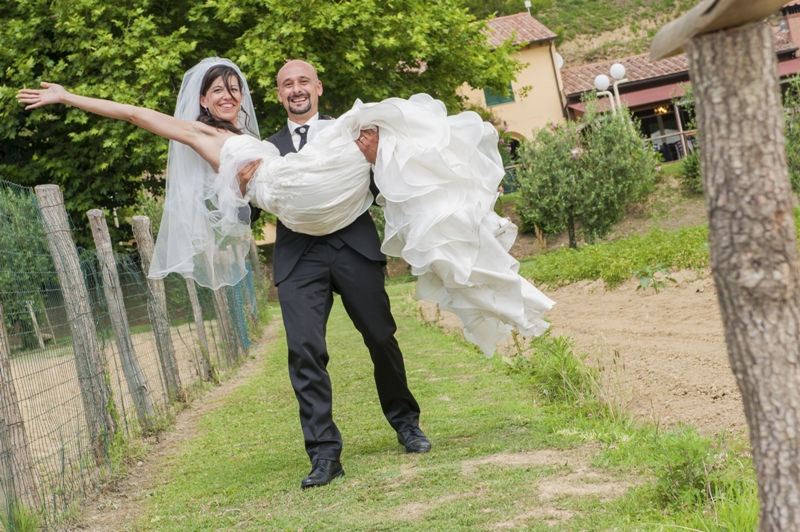 wedding-planner-sposi