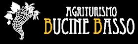 agriturismo-bucine-basso-logo-transparent
